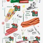 DIANA Supermarket Oferte Produse Alimentare Martie 2019