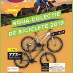 Hervis Sports Noua Oferta de Biciclete 14 – 17 Martie 2019 ffb4c17e4b
