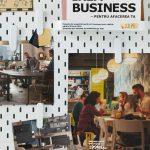 IKEA Business Mobilier pentru Afacerea ta 2019