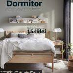 IKEA Romania Mobilier pentru Dormitor 2019