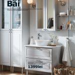 Ikea Oferte Mobilier pentru Baie 2019