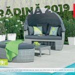 Kika Gradina 10 Martie – 30 Septembrie 2019