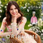 Oriflame Campania 6 2019 – Oferta Sunkiss Garden