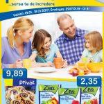 Privat Supermarket 19 Martie – 01 Aprilie 2019