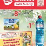 Selgros Food 15 – 28 Martie 2019