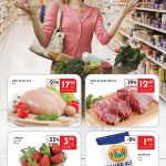 Supermarket PROFI 28 Martie – 02 Aprilie 2019
