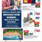 Carrefour Ce ti-ai dori de la Iepuras 11-30 Aprilie 2019