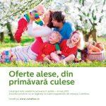 Carrefour Oferte Philips 11 Aprilie – 08 Mai 2019