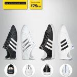 Deichmann Super Oferte Incaltaminte Adidas & Fils 2019