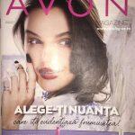My Avon Magazine C7 02-22 Mai 2019