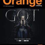 Orange Oferte Mai – Iunie 2019
