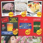 Penny Market Sarbatoare de Romania 17 – 23 Aprilie 2019