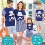 Carrefour Moda de Vara 16 – 29 Mai 2019