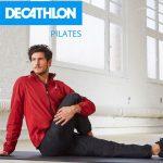 Decathlon Oferte Colectia Pilates 2019