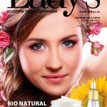 Ladys Campania 5 2019 – BIO Natural Vegan