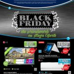Media Galaxy Black Friday de Primavara 2019
