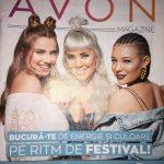 My Avon Magazine C9 13 Iunie – 03 Iulie 2019