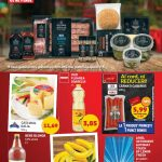 PENNY Market Romania 15 – 21 Mai 2019