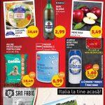 Penny Market Italia la tine acasa 08 – 14 Mai 2019