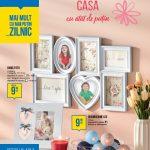 Pepco Decoratiuni pentru Casa 16 – 22 Mai 2019