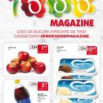 Profi 1000 de Magazine 16-21 Mai 2019
