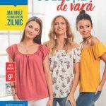 Pepco Colectii de Vara 06-12 Iunie 2019