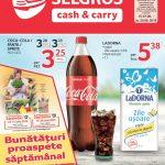 Selgros Food 07 – 20 Iunie 2019