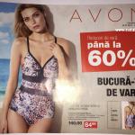 Avon Mini Brosura Campania 11 2019