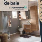 Brico Depot Proiecte de Baie GoodHome Septembrie – Octombrie 2019