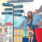 Carrefour Oferte pentru Vacanta 11 – 17 Iulie 2019