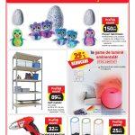 Carrefour Ultimele Bucati 11 – 24 Iulie 2019