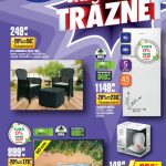 Cora Oferte Traznet 10 – 16 Iulie 2019