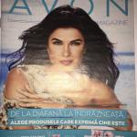My Avon Magazine Campania 11 2019