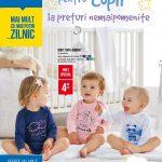 Pepco Hainute pentru Copii 25 Iulie – 07 August 2019