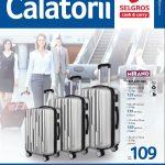 Selgros Calatorii 05 Iulie – 01 August 2019