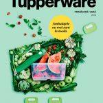 Tupperware Oferte Primavara – Vara 2019