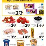 Supeco Produse Alimentare & Nealimentare 07 – 18 August 2019