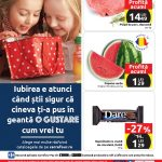 Carrefour Food 15 – 21 August 2019