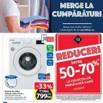 Carrefour Reduceri Racoritoare 08-14 August 2019