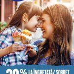 Cora Alimentar 14 – 20 August 2019