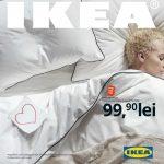 IKEA Romania Colectii si Oferte 2020