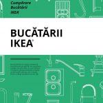 Ikea Noua Colectie de Bucatarii 2020