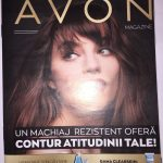 My Avon Magazine Campania 13 2019