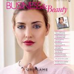 Oriflame Business & Beauty C12 2019