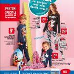 Pepco Incepe Scoala 15 – 28 August 2019