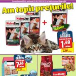 Zoomania Am topit preturile 01 August – 15 Septembrie 2019