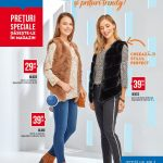 Pepco Preturi Trendy 12 – 25 Septembrie 2019