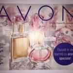 Avon Oferte pentru Reprezentanti C14 2019