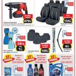 Carrefour Ultimele Bucati 05 – 18 Septembrie 2019