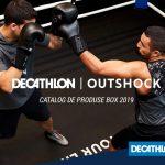 Decathlon Oferte si Produse Box 2019